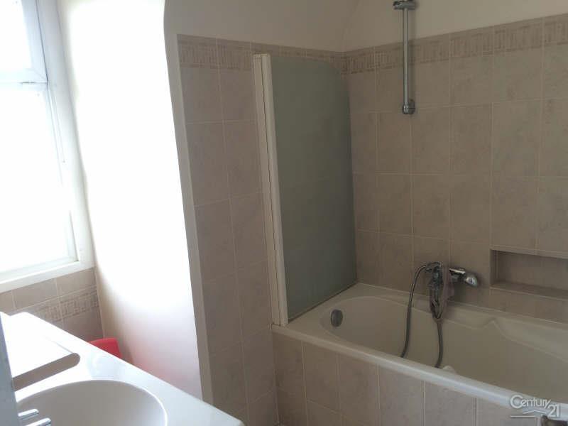 出售 公寓 Caen 165000€ - 照片 7