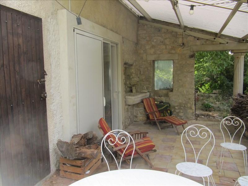 Vente de prestige maison / villa Coudoux 767000€ - Photo 5