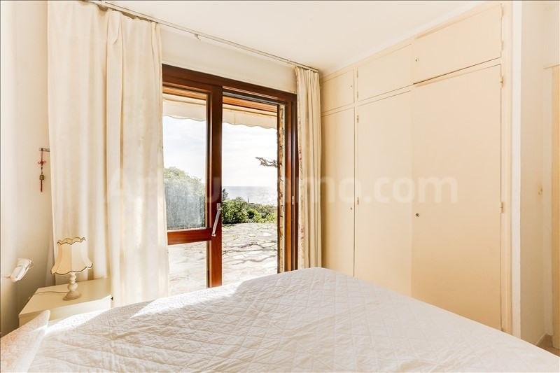 Deluxe sale house / villa St raphael 577000€ - Picture 5