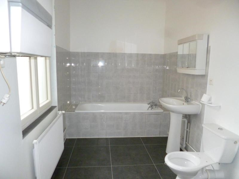 Location appartement Tarare 327€ CC - Photo 3