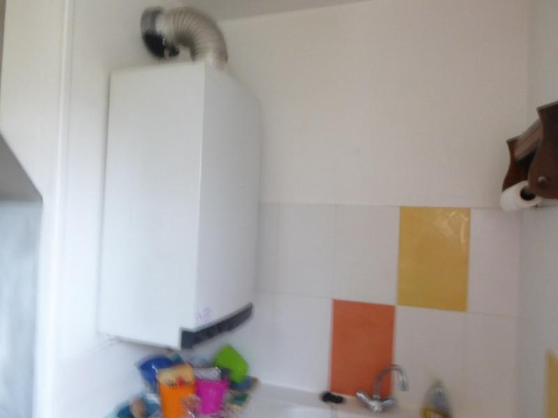 Produit d'investissement appartement Puilboreau 124000€ - Photo 5