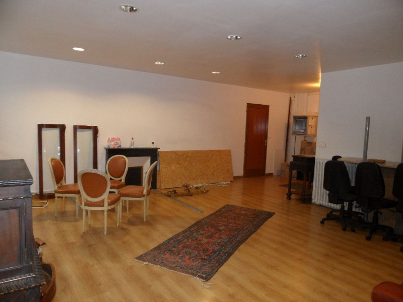 Vente appartement Auray 139520€ - Photo 1