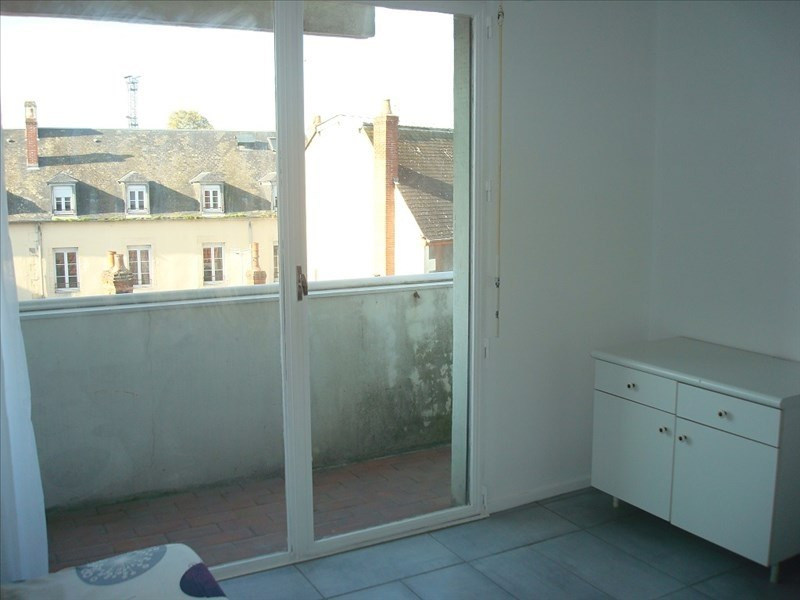 Location appartement Nevers 350€ CC - Photo 5