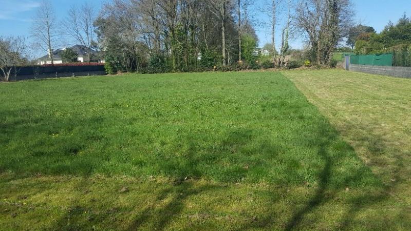 Terrains vendre nort sur erdre entre particuliers et for Container sur terrain agricole