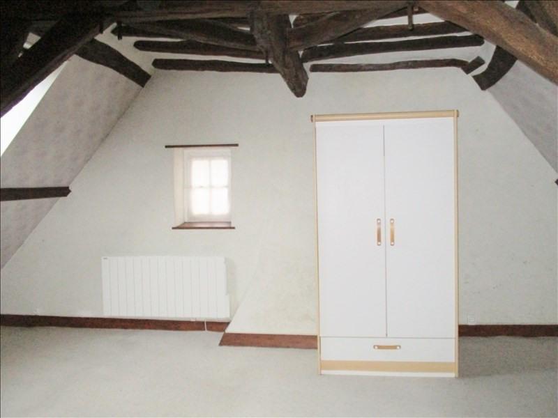 Vente maison / villa Montoire sur le loir 149990€ - Photo 4