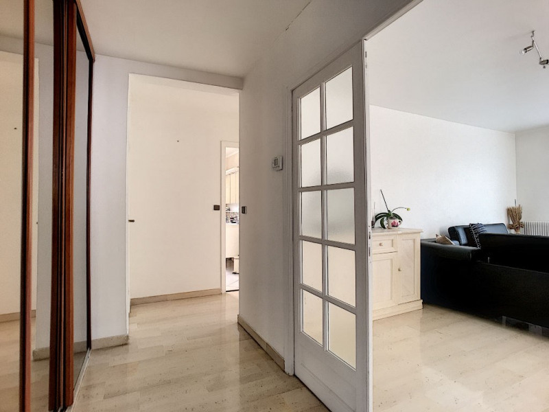 Vendita appartamento Cagnes sur mer 299000€ - Fotografia 7