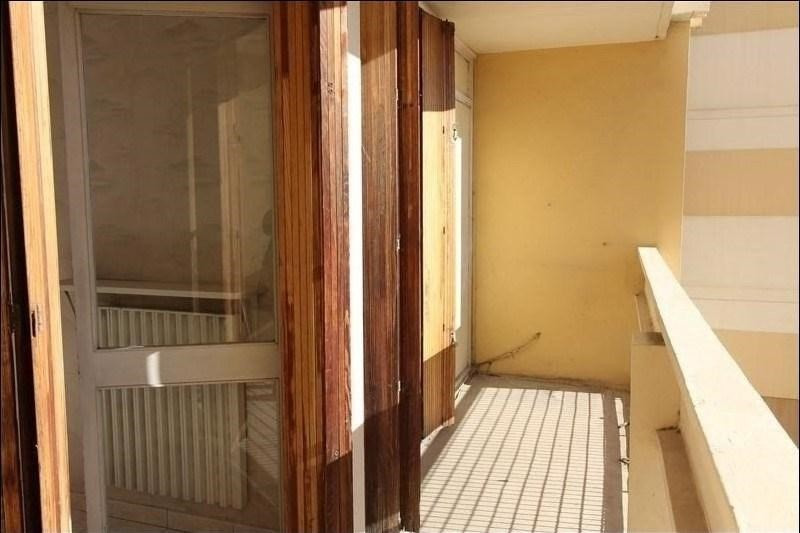 Vente immeuble Marseille 15 115 000€ - Photo 3