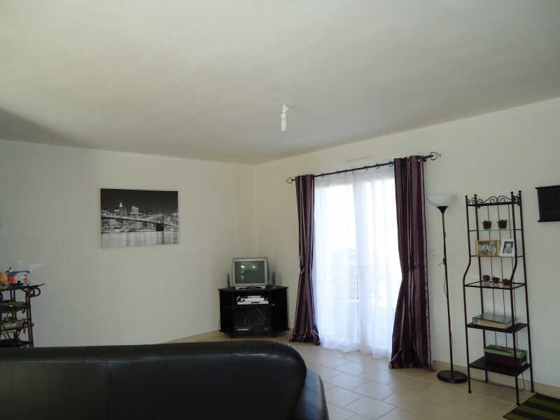 Location maison / villa Beaupreau 663€ CC - Photo 2