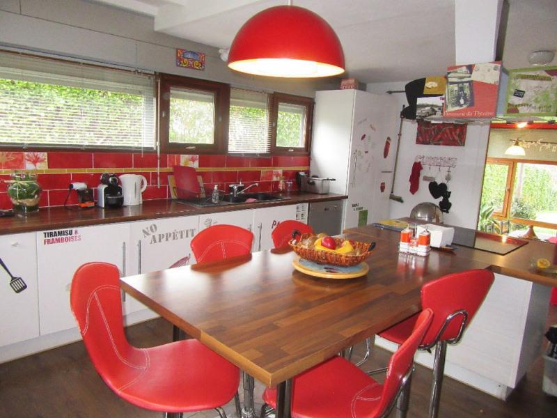 Vente maison / villa Champcevinel 339200€ - Photo 6