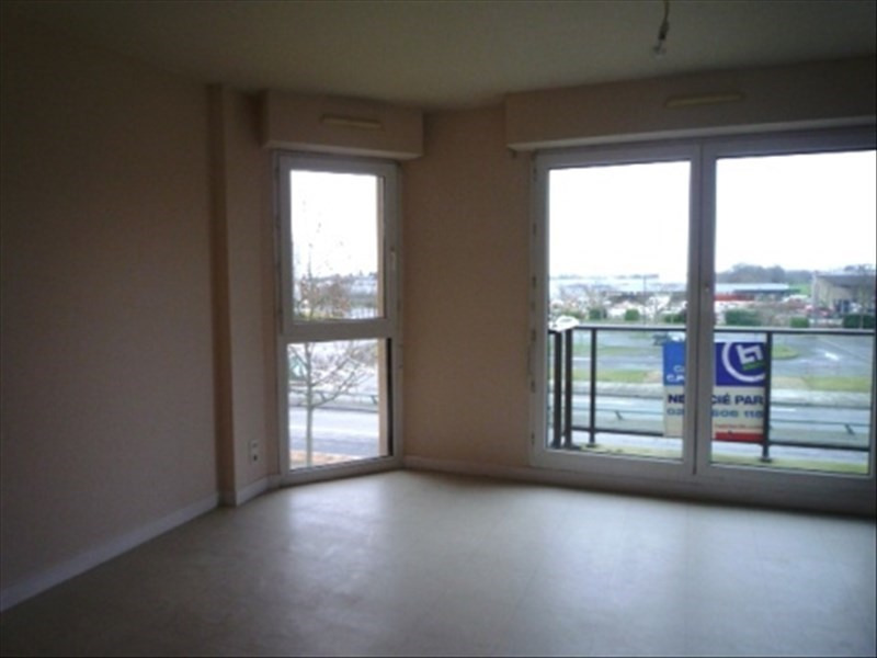 Location appartement Pace 345€ CC - Photo 2