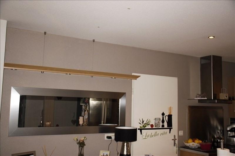 Venta  casa Aussonne 304500€ - Fotografía 5