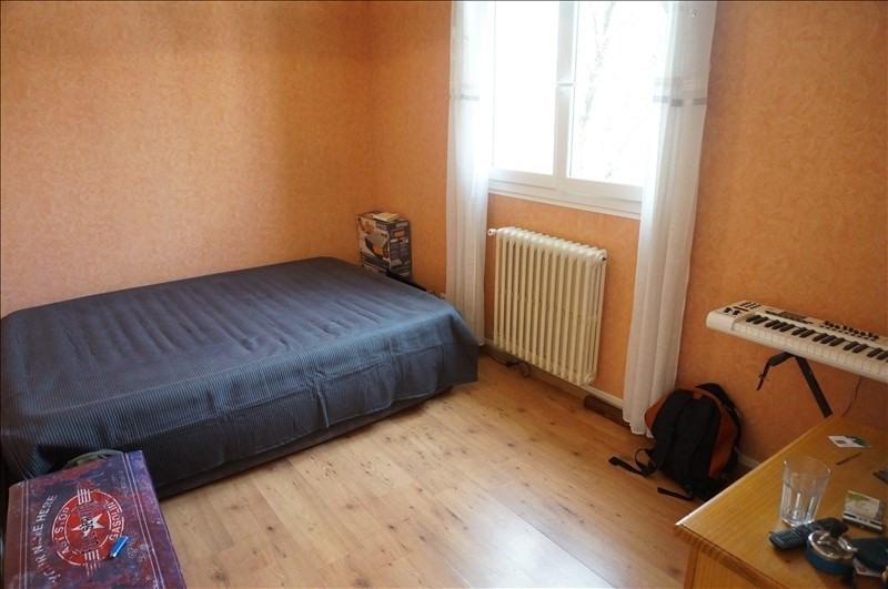 Vente appartement Colomiers 126000€ - Photo 5