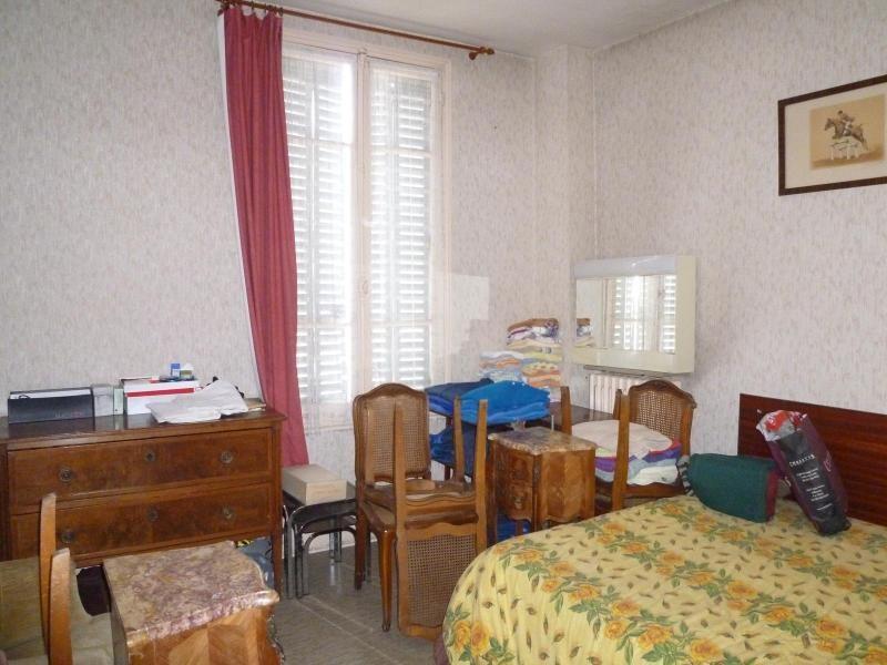 Vente maison / villa Cusset 67500€ - Photo 3