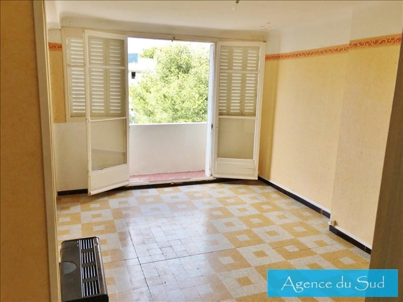 Vente appartement La ciotat 172 000€ - Photo 2