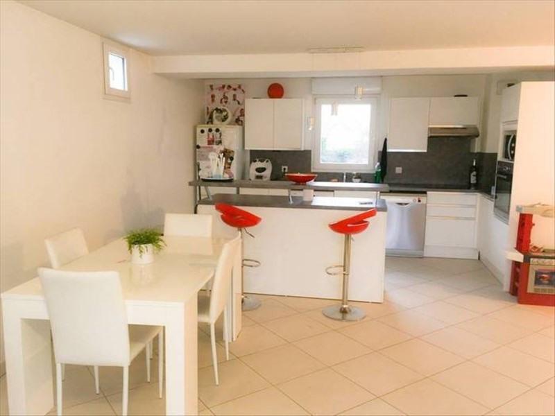 Revenda apartamento Sartrouville 312000€ - Fotografia 3