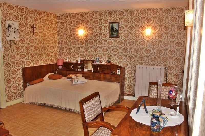 Sale house / villa Belval 65000€ - Picture 3