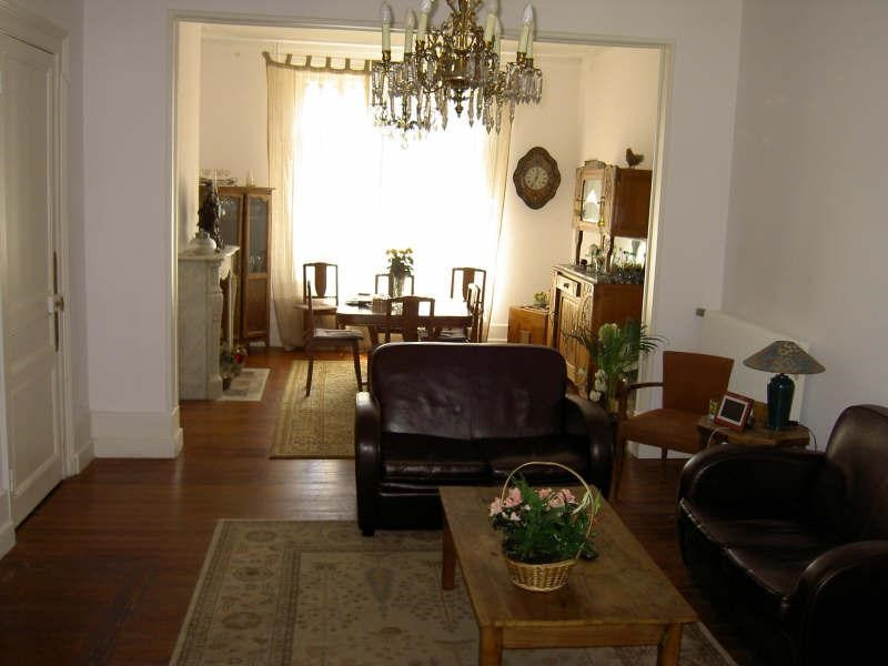 Sale house / villa St leonard 350 000€ - Picture 1