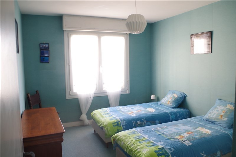 Vente appartement Hendaye 349000€ - Photo 3