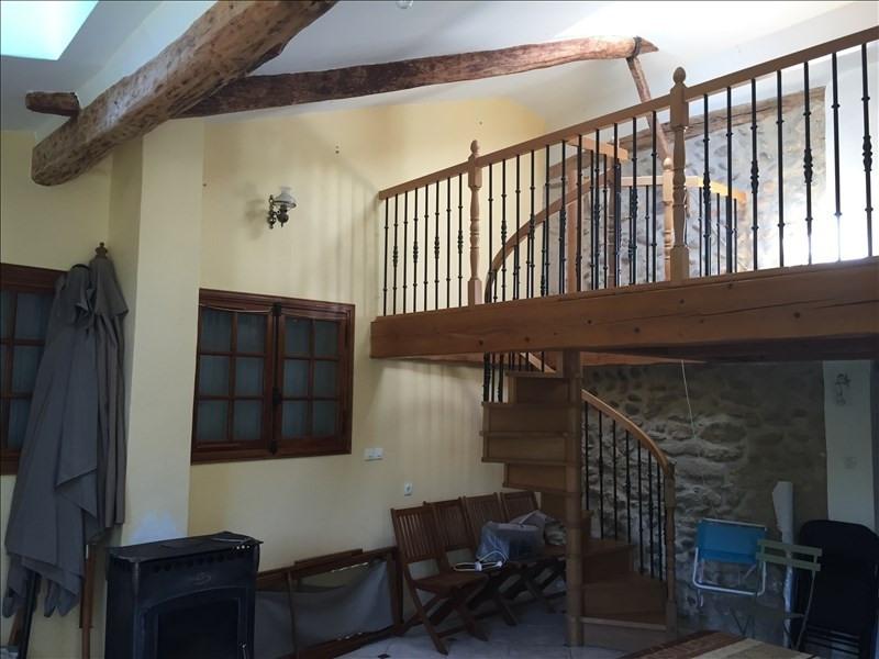 Sale house / villa Romans sur isere 249000€ - Picture 8