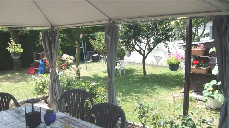 Vente maison / villa St sebastien sur loire 348150€ - Photo 2