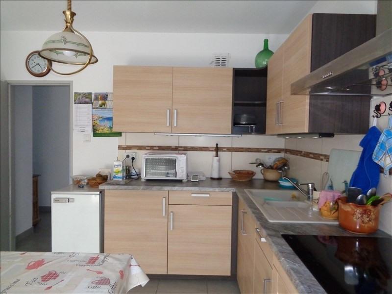 Vente appartement Bischwiller 171200€ - Photo 3