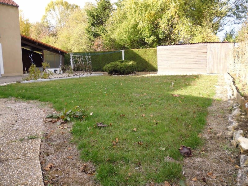Vente maison / villa Poitiers 177 900€ - Photo 6