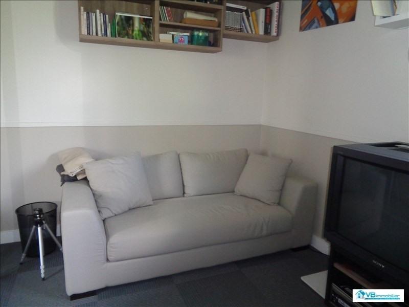 Sale apartment Champigny sur marne 360000€ - Picture 10