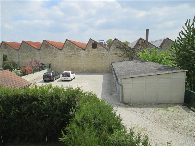 Sale building Troyes 212 000€ - Picture 3
