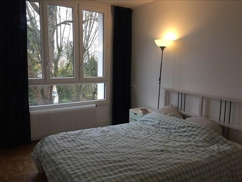 Affitto appartamento Bougival 1150€ CC - Fotografia 1