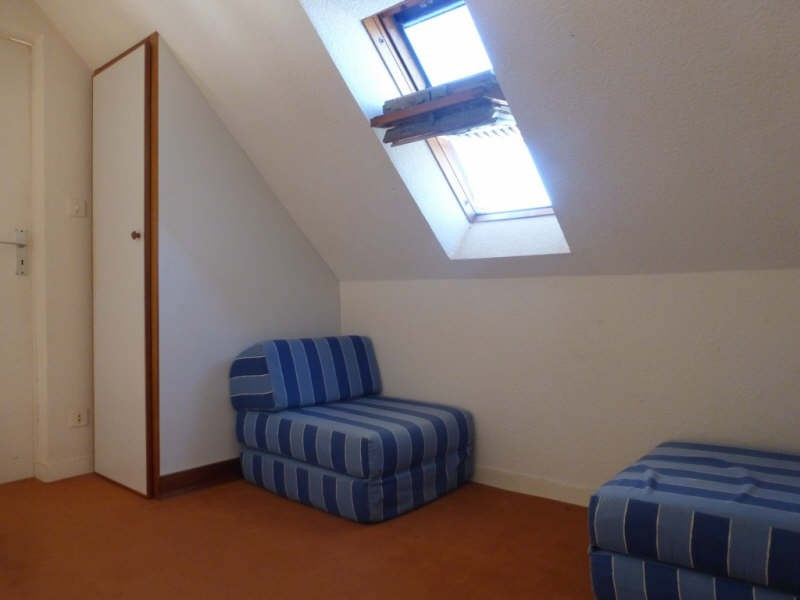 Vente appartement Carnac 241 000€ - Photo 7