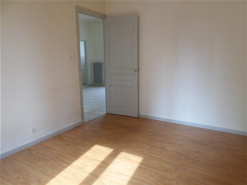 Affitto appartamento Vienne 550€ CC - Fotografia 2