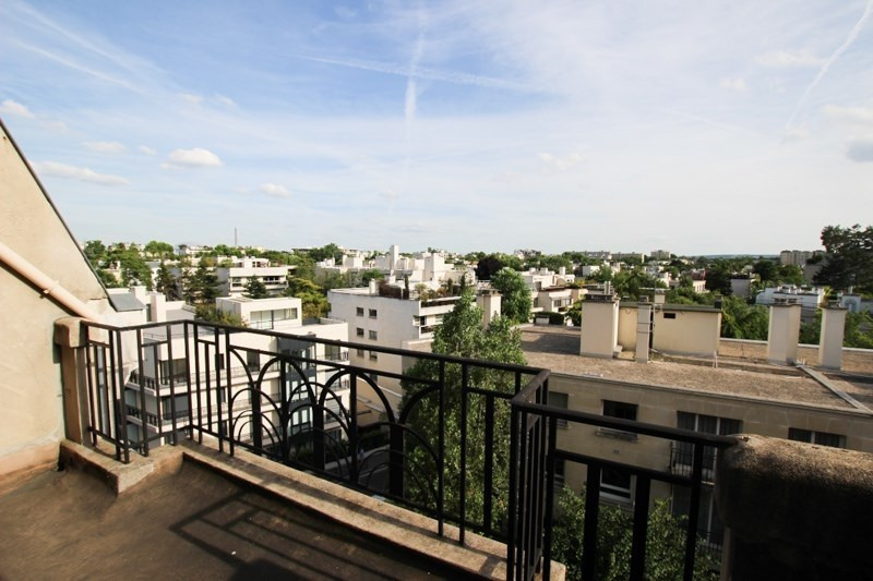 Location appartement Neuilly sur seine 4 900€ CC - Photo 7