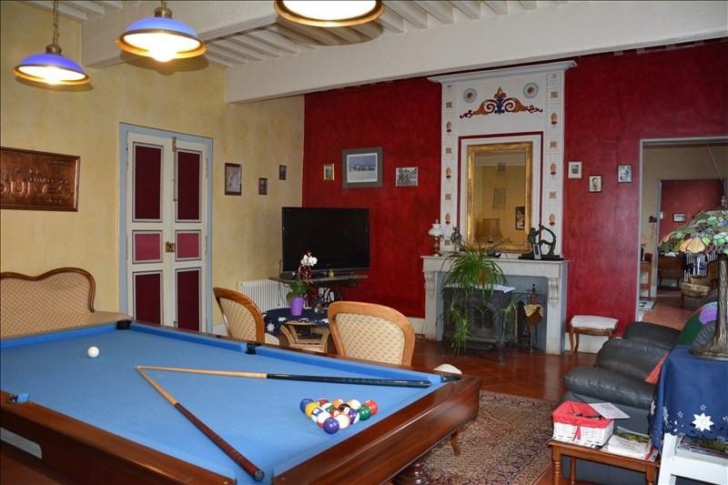 Vente de prestige maison / villa Montdragon 680000€ - Photo 4