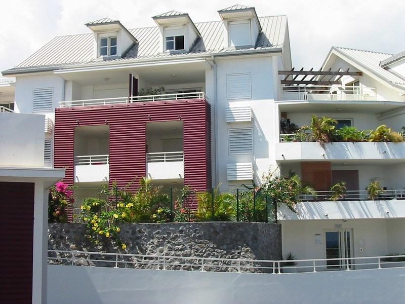 Vente appartement Ste clotilde 54500€ - Photo 7