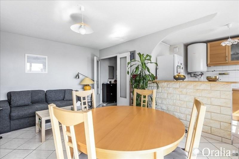 Vente appartement Grenoble 112000€ - Photo 5