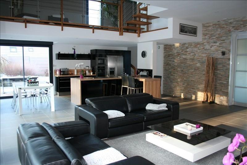 Vente maison / villa Vendome 496000€ - Photo 5