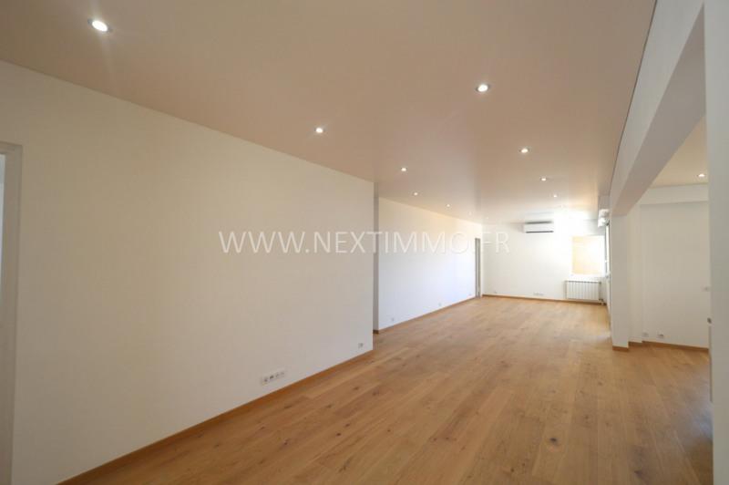 Vente de prestige appartement Beaulieu-sur-mer 1530000€ - Photo 2