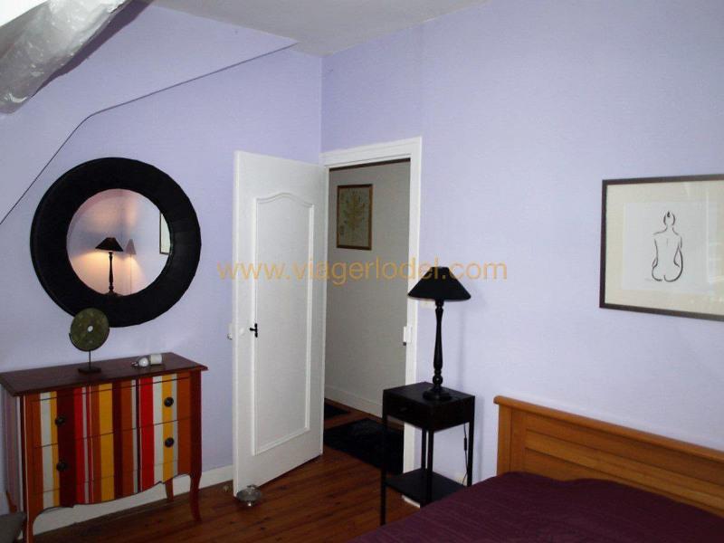 Lijfrente  huis Chantelle 220000€ - Foto 9