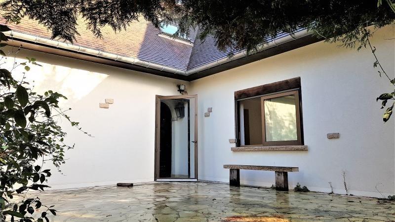 Vente de prestige maison / villa Chennevieres sur marne 930000€ - Photo 2