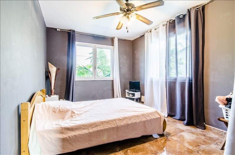 Sale house / villa La riviere 287800€ - Picture 5