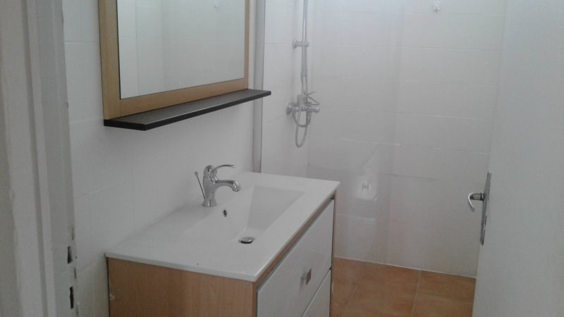 Location appartement Les abymes 700€ CC - Photo 8