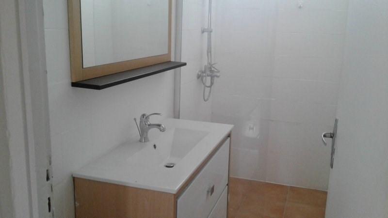Rental apartment Les abymes 700€ CC - Picture 8