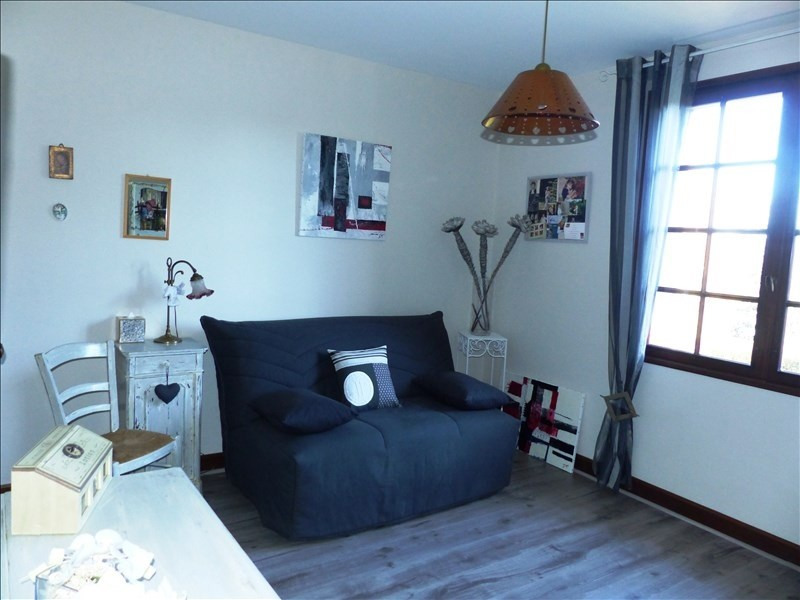 Vente maison / villa Proche mazamet 350000€ - Photo 6