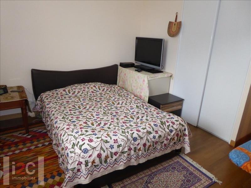 Sale apartment Ferney voltaire 485000€ - Picture 10