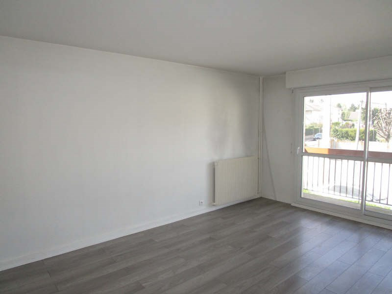 Vente appartement Enghien les bains 238000€ - Photo 2