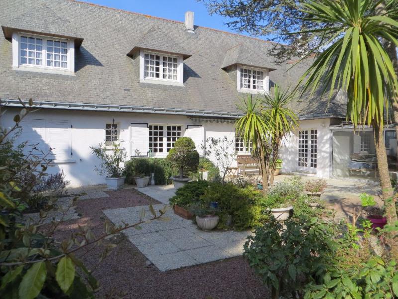Deluxe sale house / villa La baule 1030000€ - Picture 2