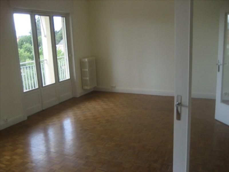 Location appartement Roanne 865€ CC - Photo 2