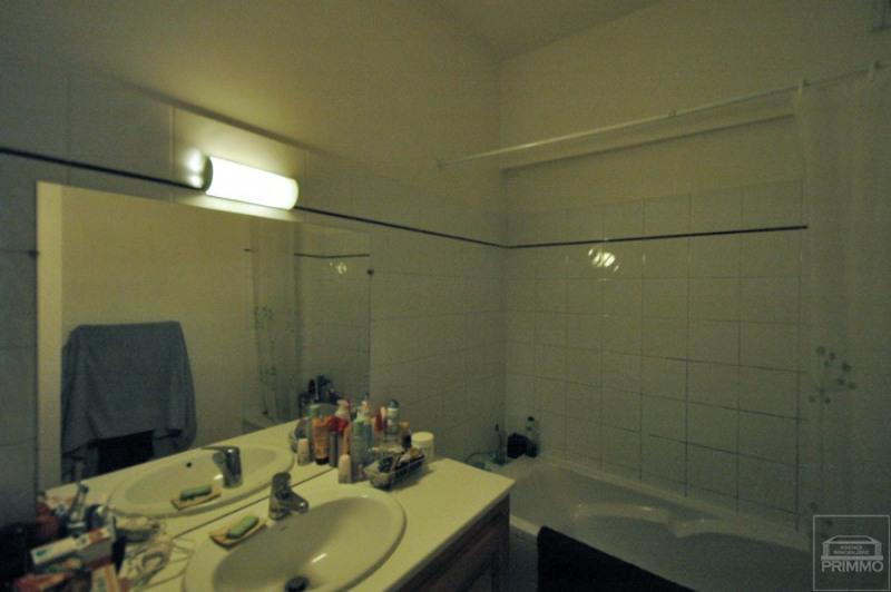 Vente appartement Lyon 4ème 560000€ - Photo 9