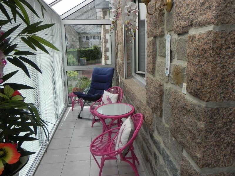 Sale house / villa Perros guirec 245222€ - Picture 6