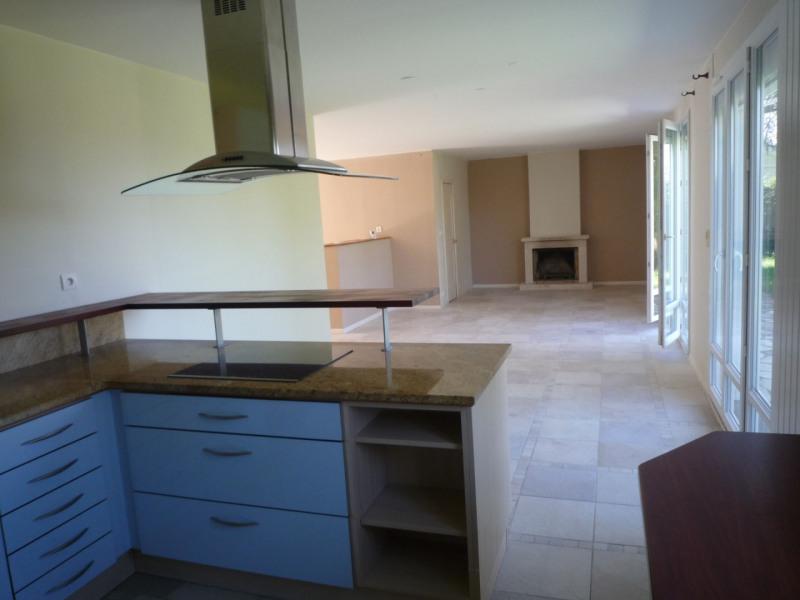 Sale house / villa Vernouillet 590000€ - Picture 10